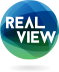 RealView